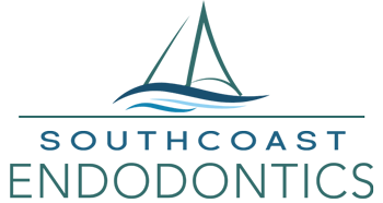 South Coast Endodontics Logo